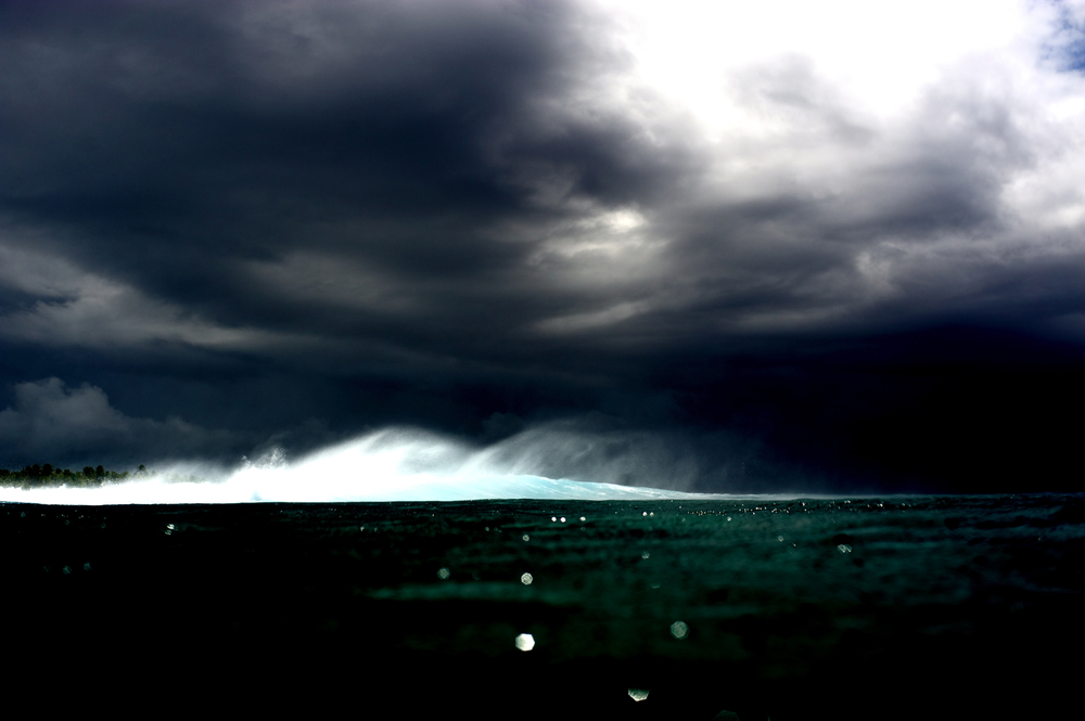 MorganMaassen_Travel_25