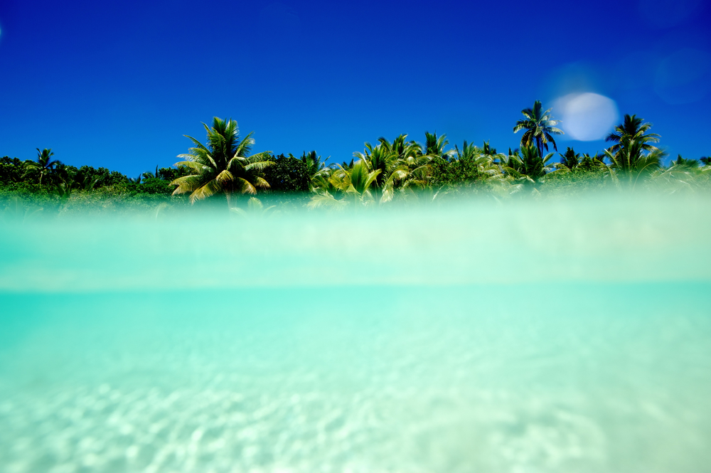 MorganMaassen_Travel_27