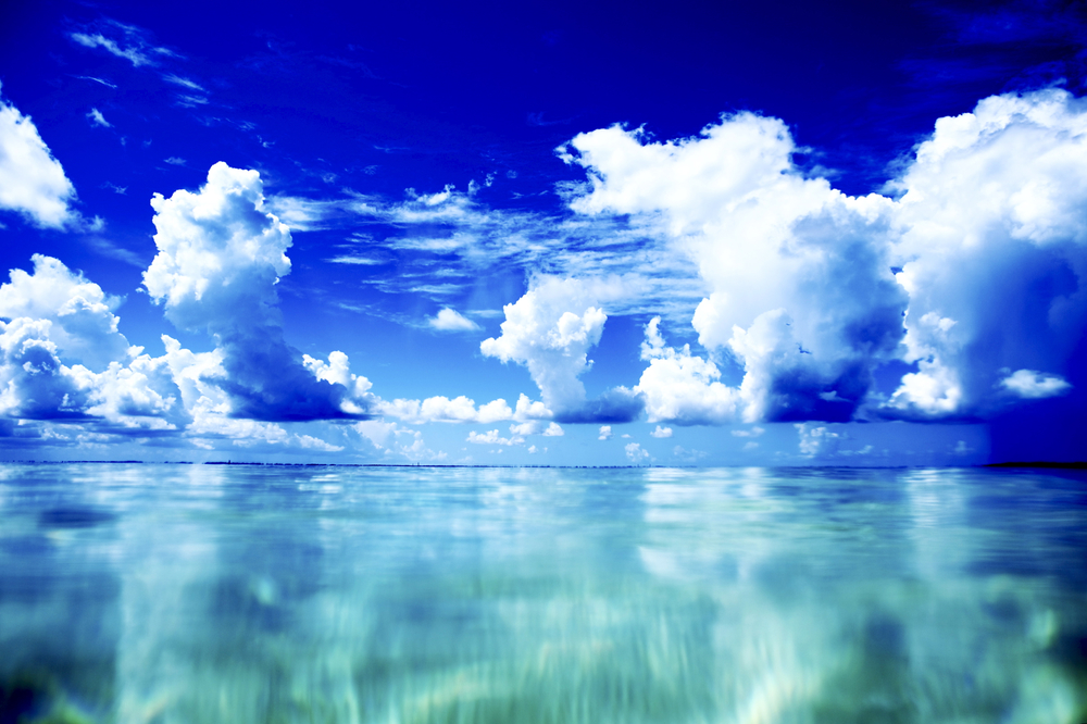 MorganMaassen_Travel_36