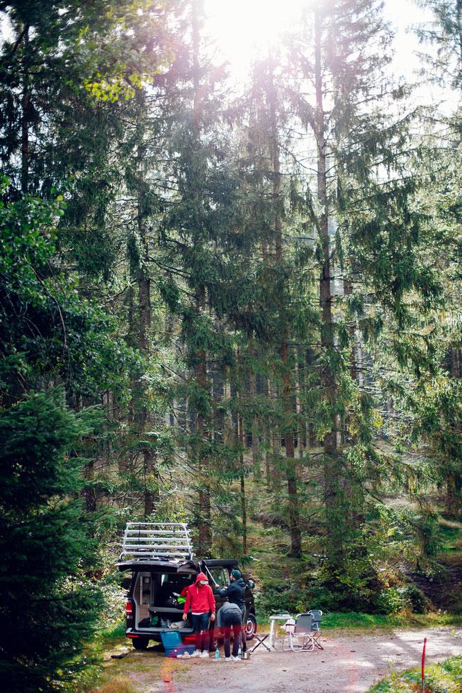 cool-camping-wevan-10