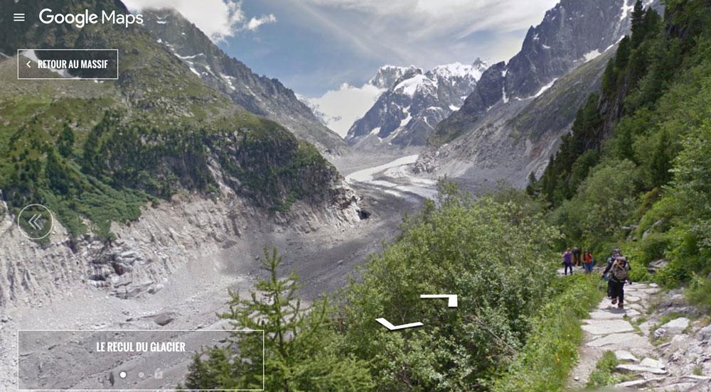 google-treks-mont-blanc-1