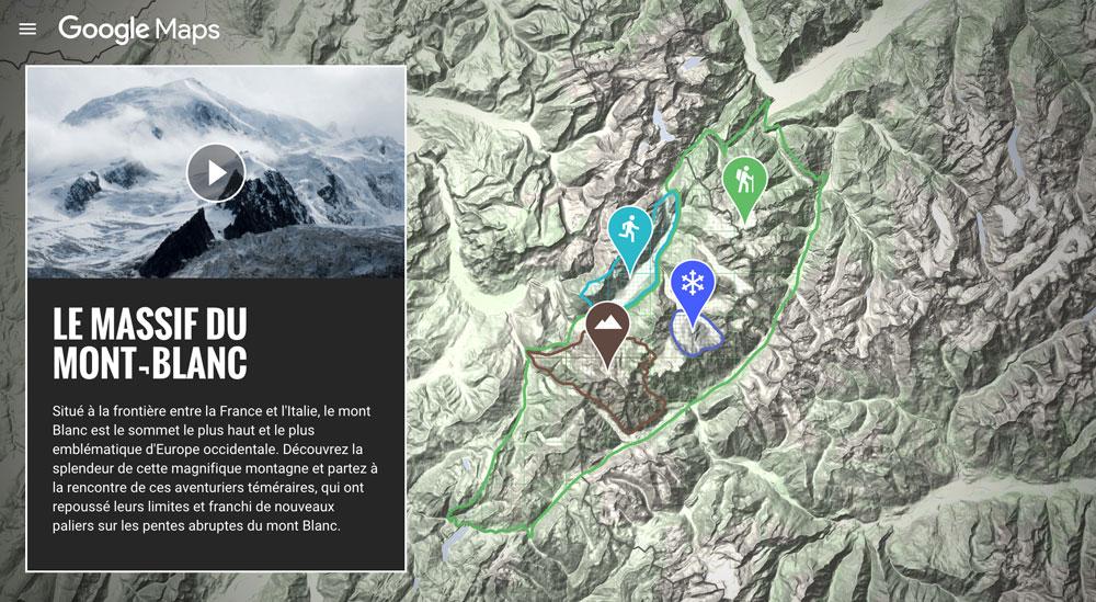 google-treks-mont-blanc-2