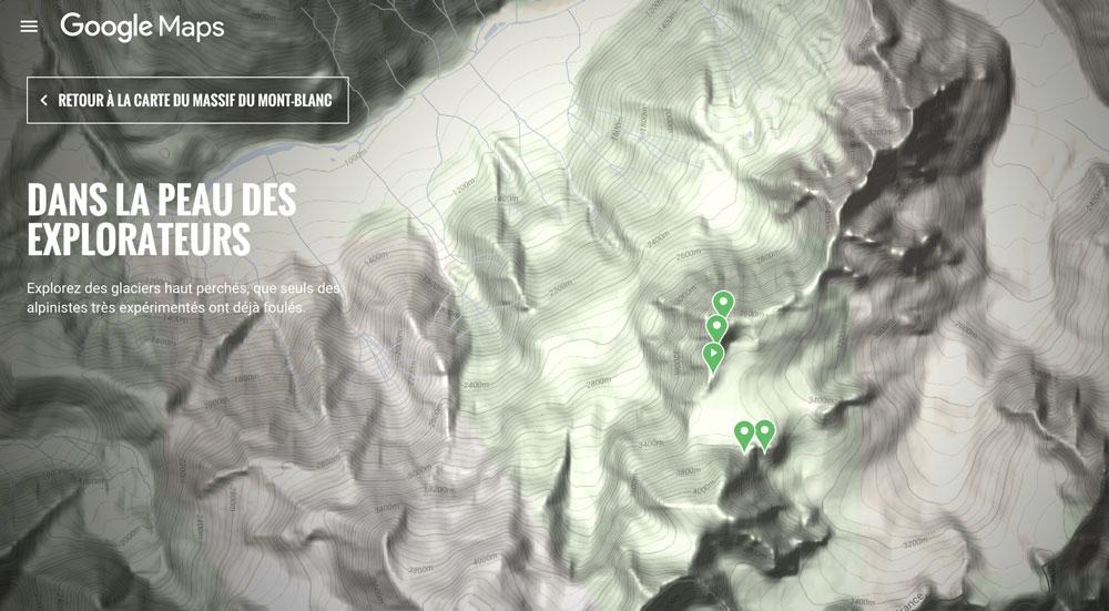 google-treks-mont-blanc-5