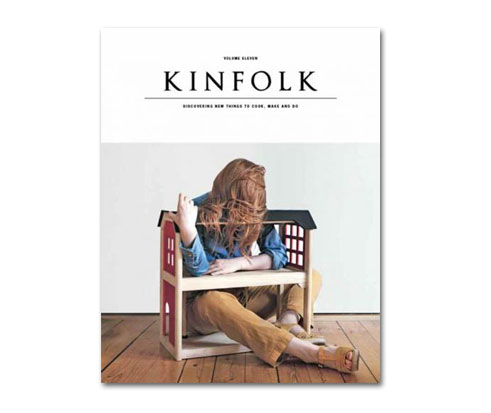 kinfolk-the-home-issue-2
