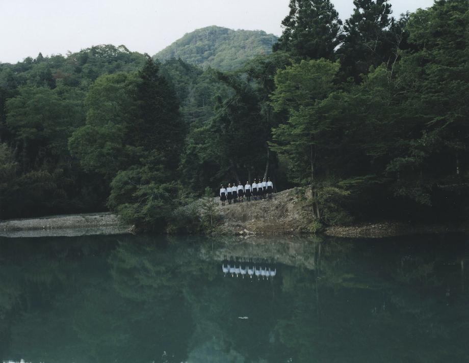 Osamu_Yokonami_07