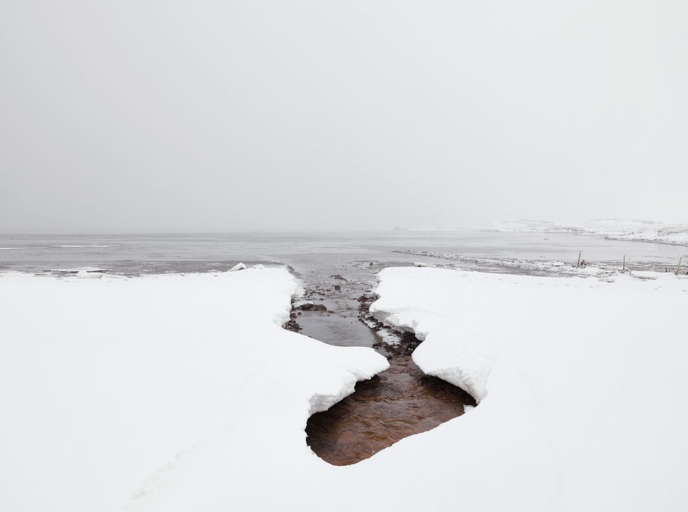 anoush-abrar-iceland-11