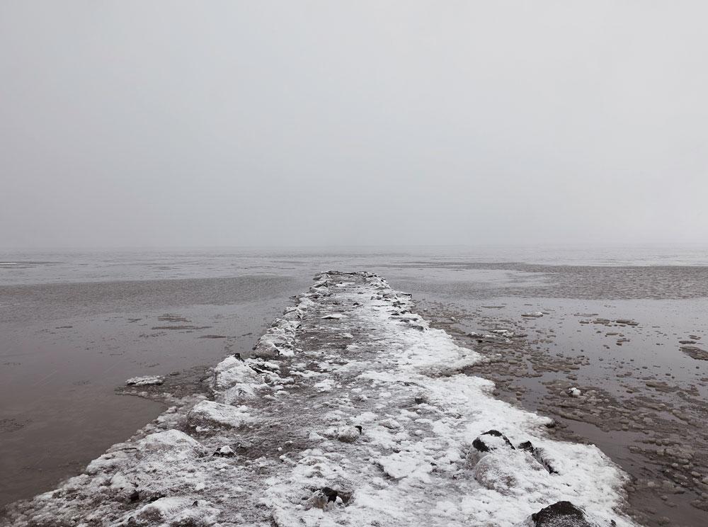 anoush-abrar-iceland-12