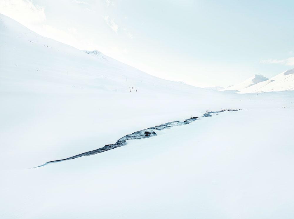 anoush-abrar-iceland-17