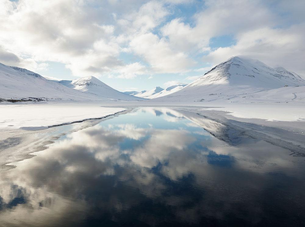 anoush-abrar-iceland-18
