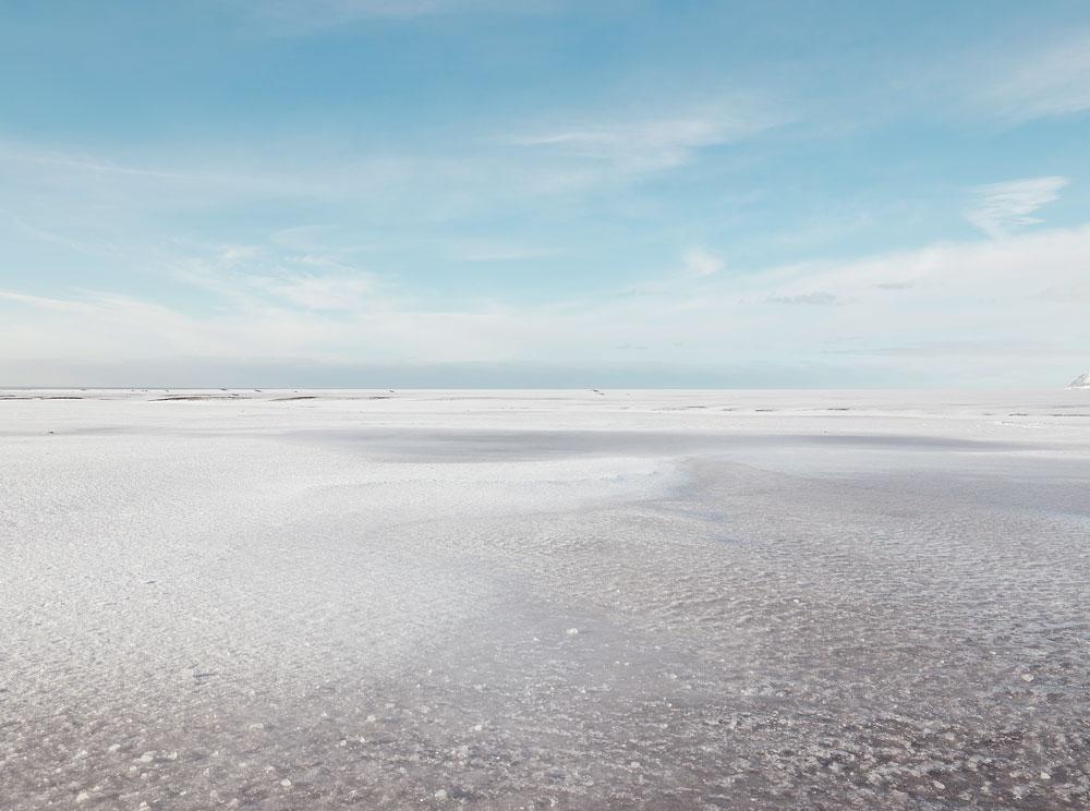 anoush-abrar-iceland-2