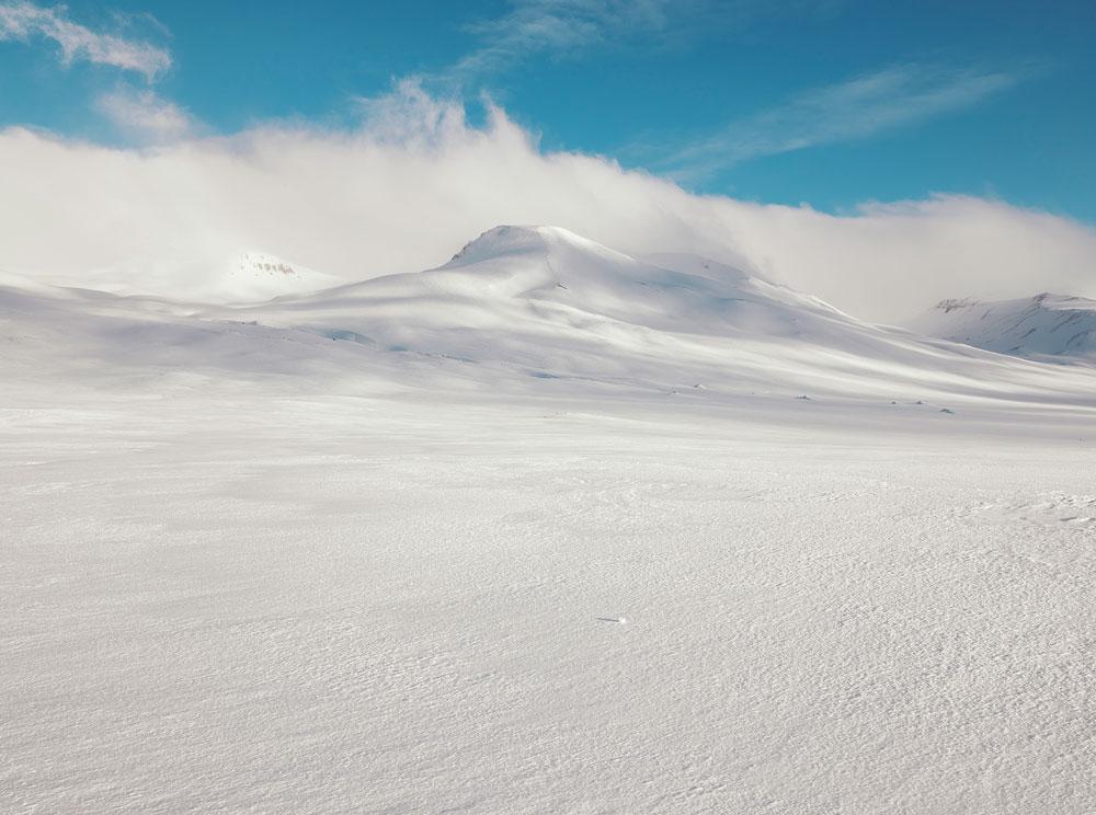 anoush-abrar-iceland-20