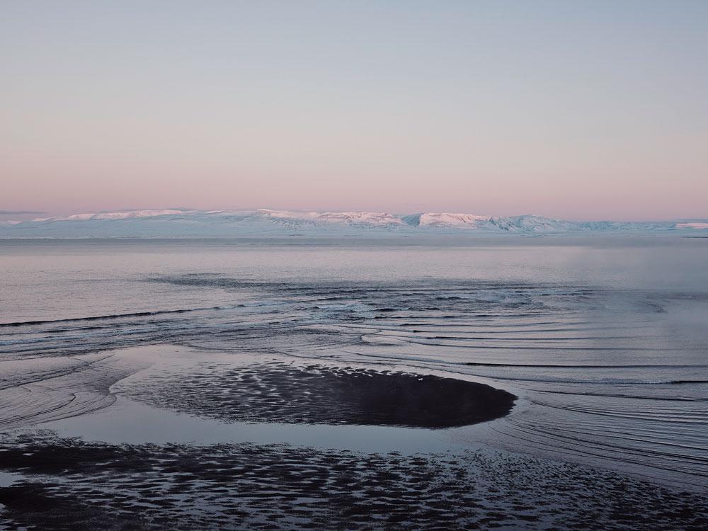 anoush-abrar-iceland-21