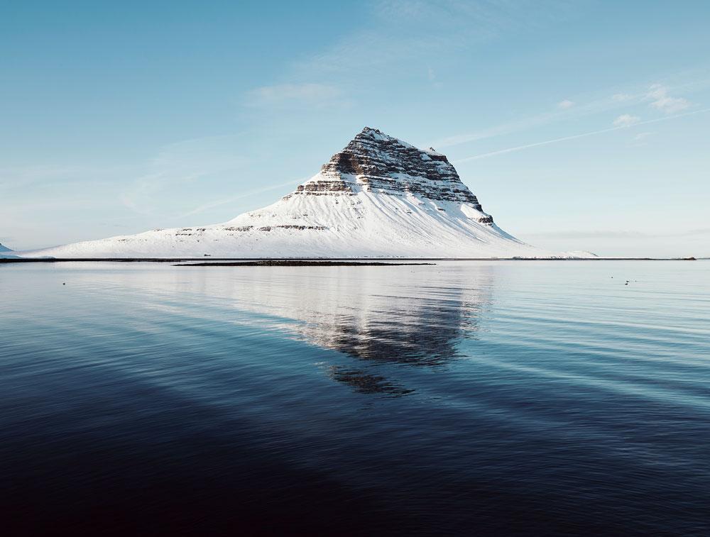 anoush-abrar-iceland-23