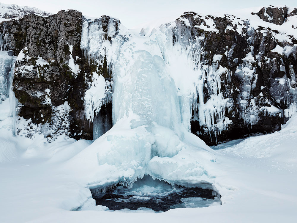 anoush-abrar-iceland-24