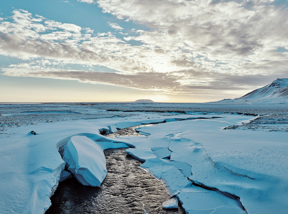 anoush-abrar-iceland-25