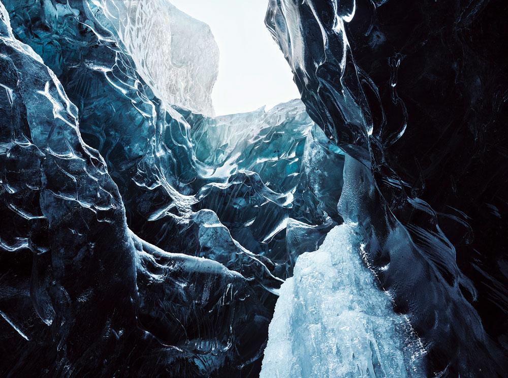 anoush-abrar-iceland-4