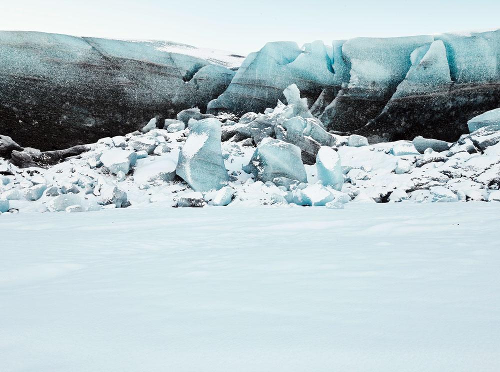 anoush-abrar-iceland-5