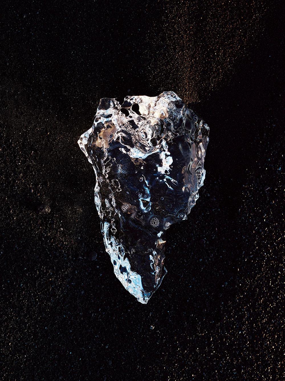 anoush-abrar-iceland-7