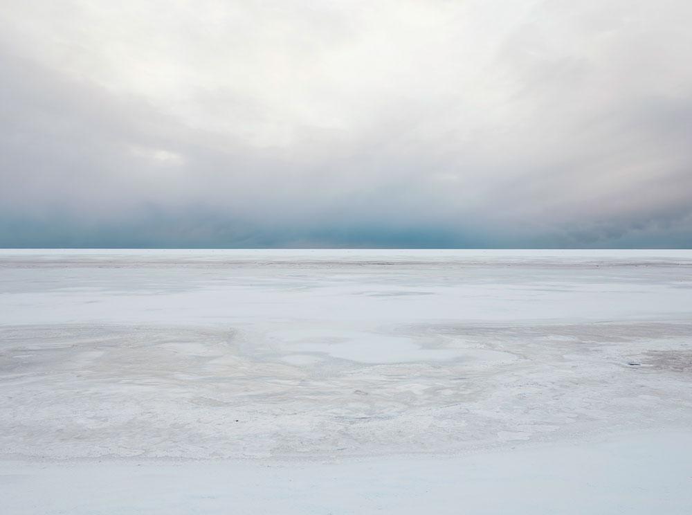 anoush-abrar-iceland-8