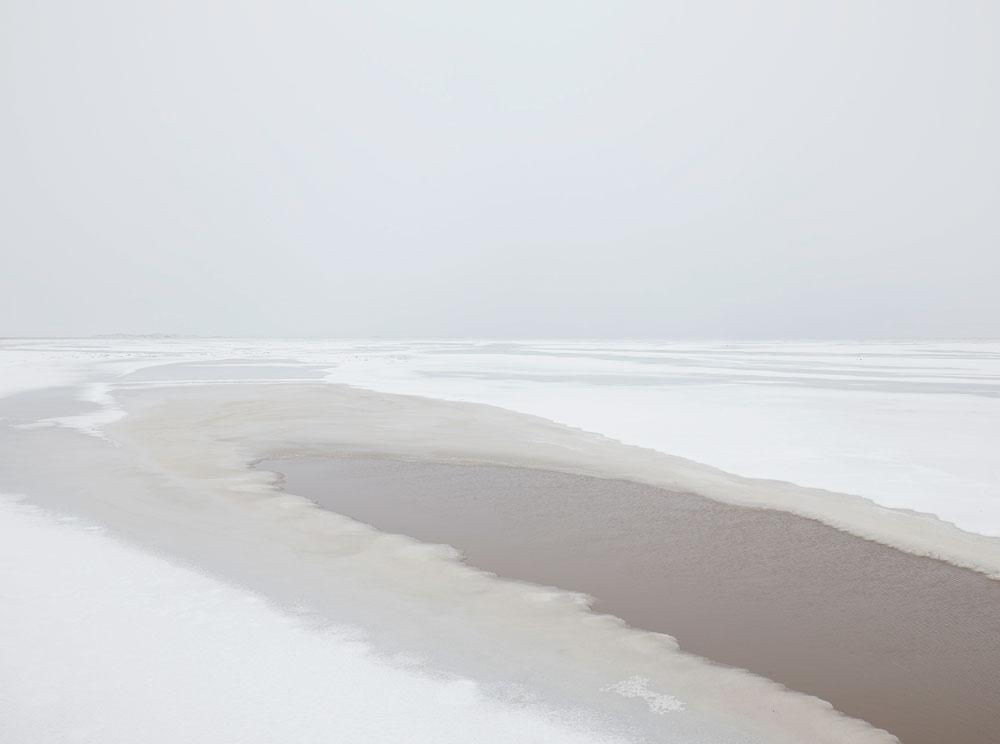 anoush-abrar-iceland-9
