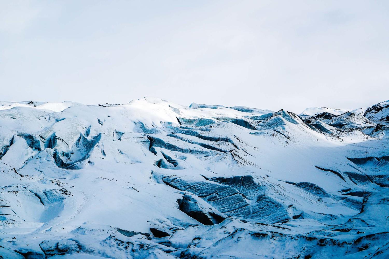 arctic+textures
