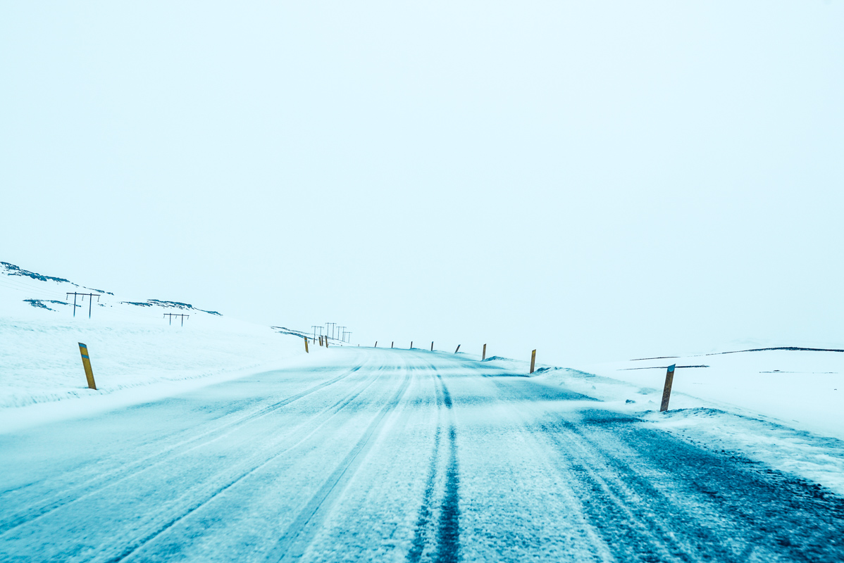 ice_roads