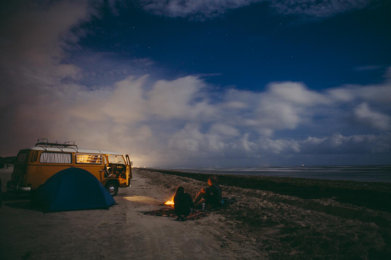 poler_stuff_camp-1