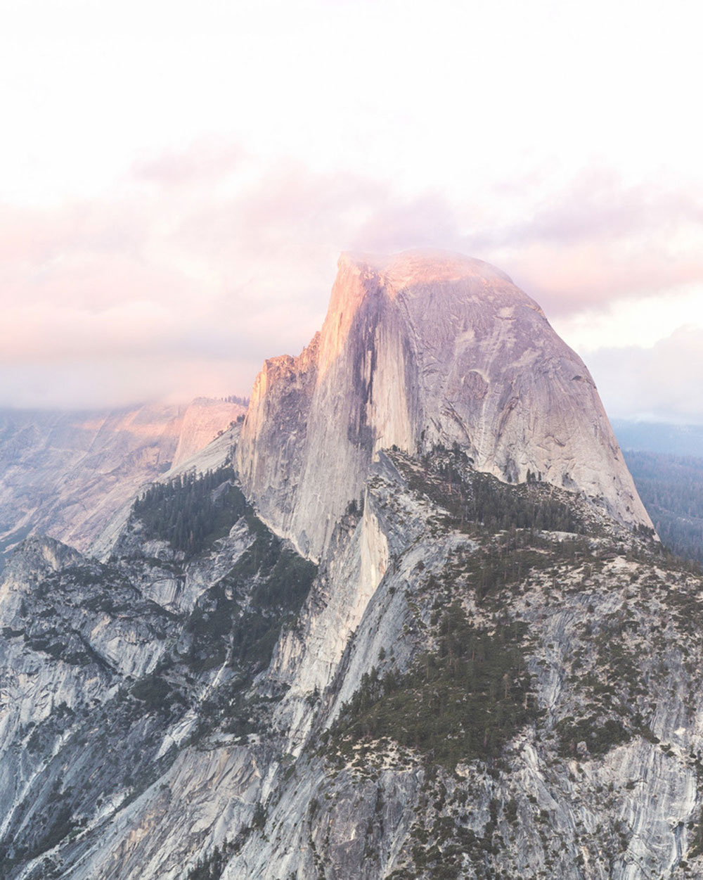 04-Christian-Schaffer-Yosemite-Half-Dome-Sunrise