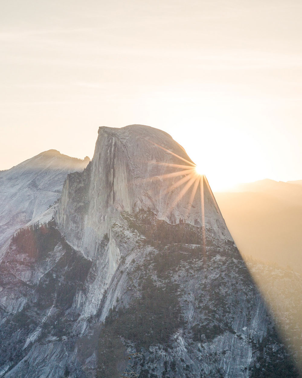 11-Christian-Schaffer-Yosemite-Sunrise-Half-Dome
