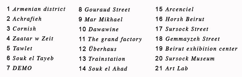 guide-beyrouth-patrick-mouzawak-20