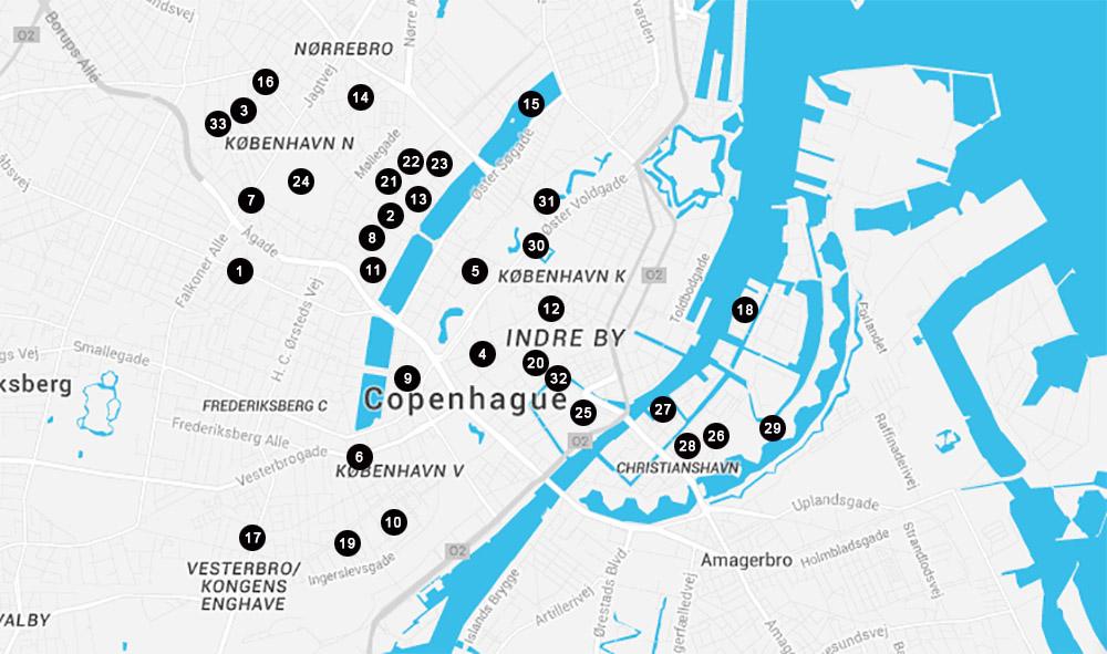 guide-copenhague-birgitte11