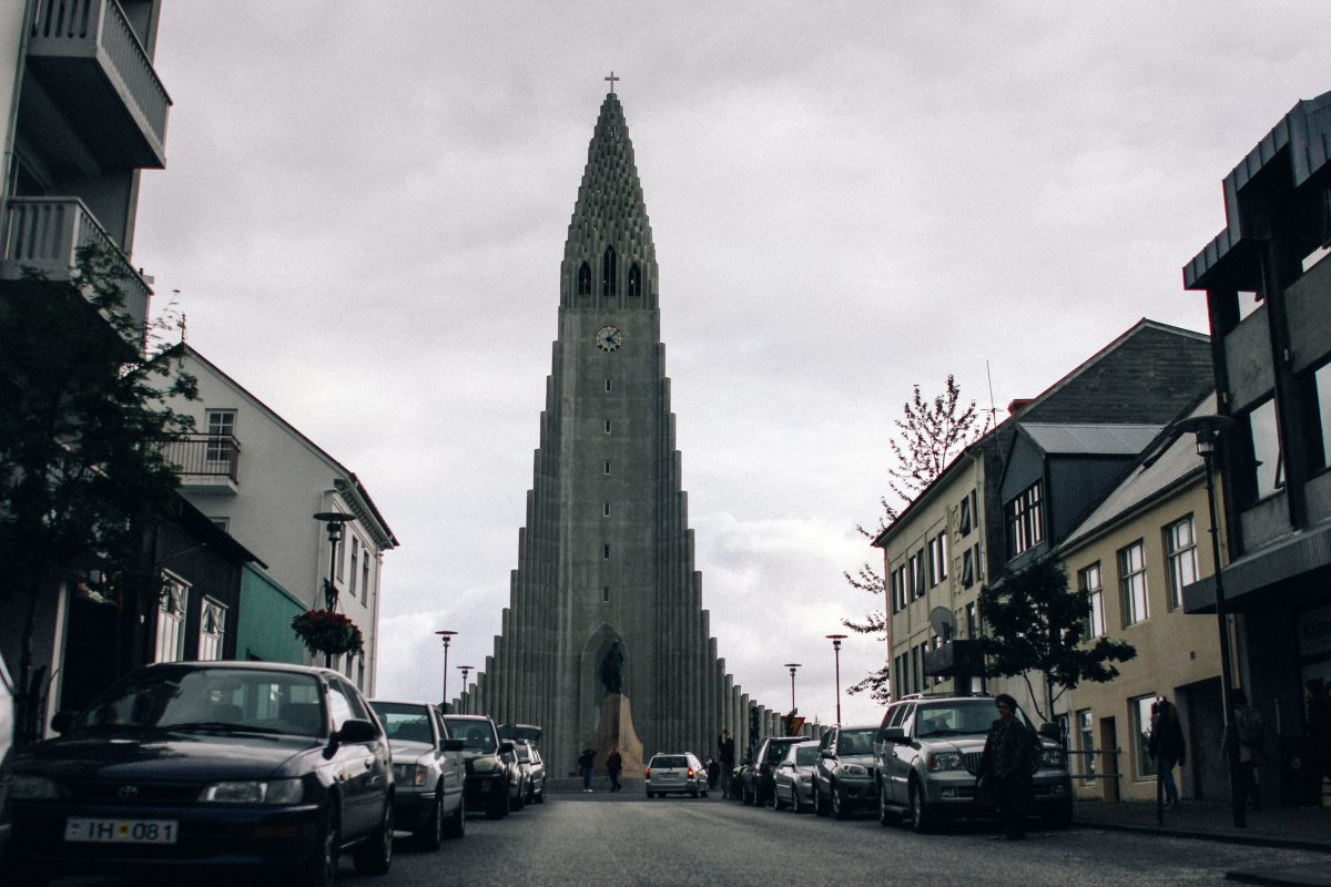 guide-reykjavik-timothee-lambrecq10