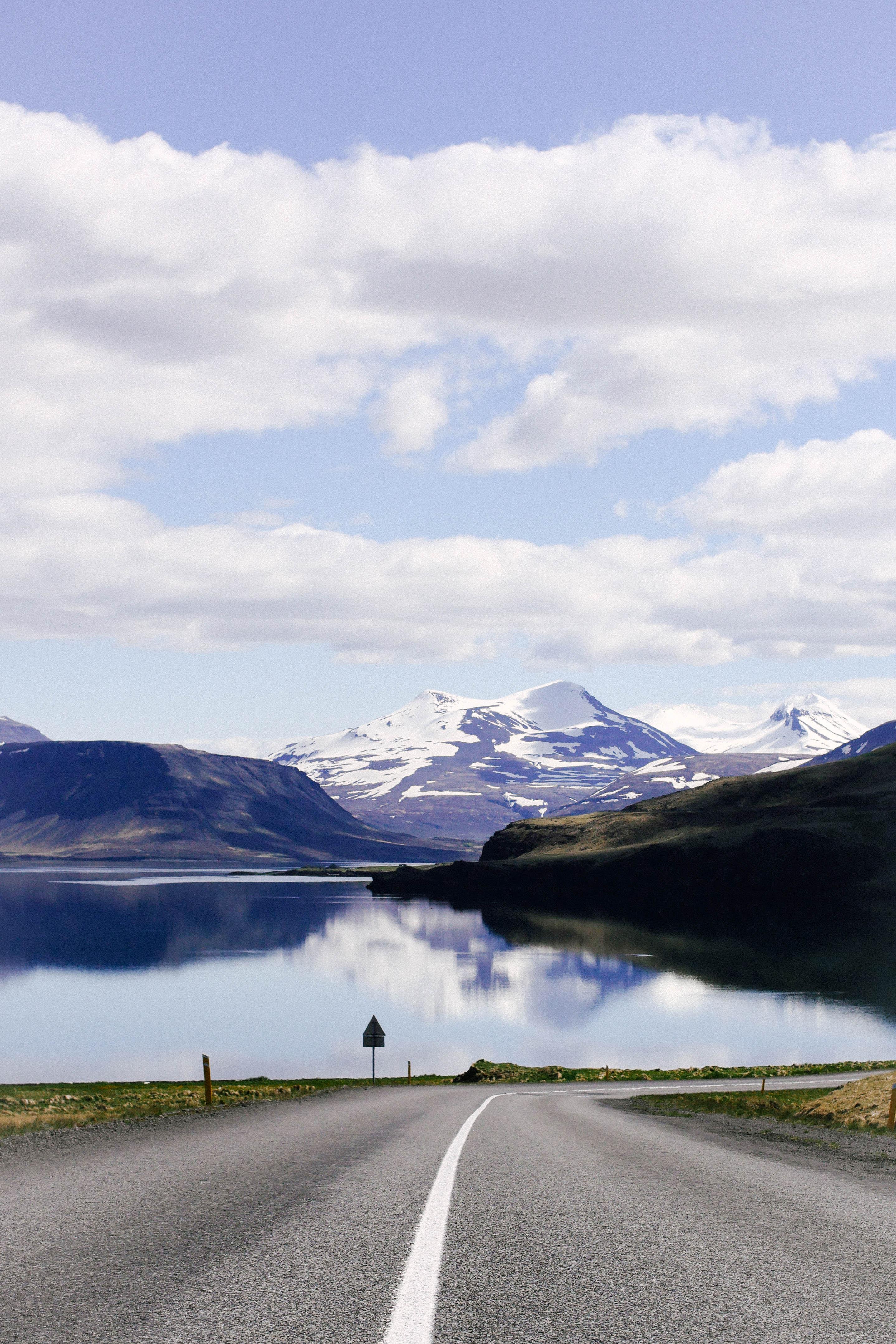 guide-reykjavik-timothee-lambrecq11