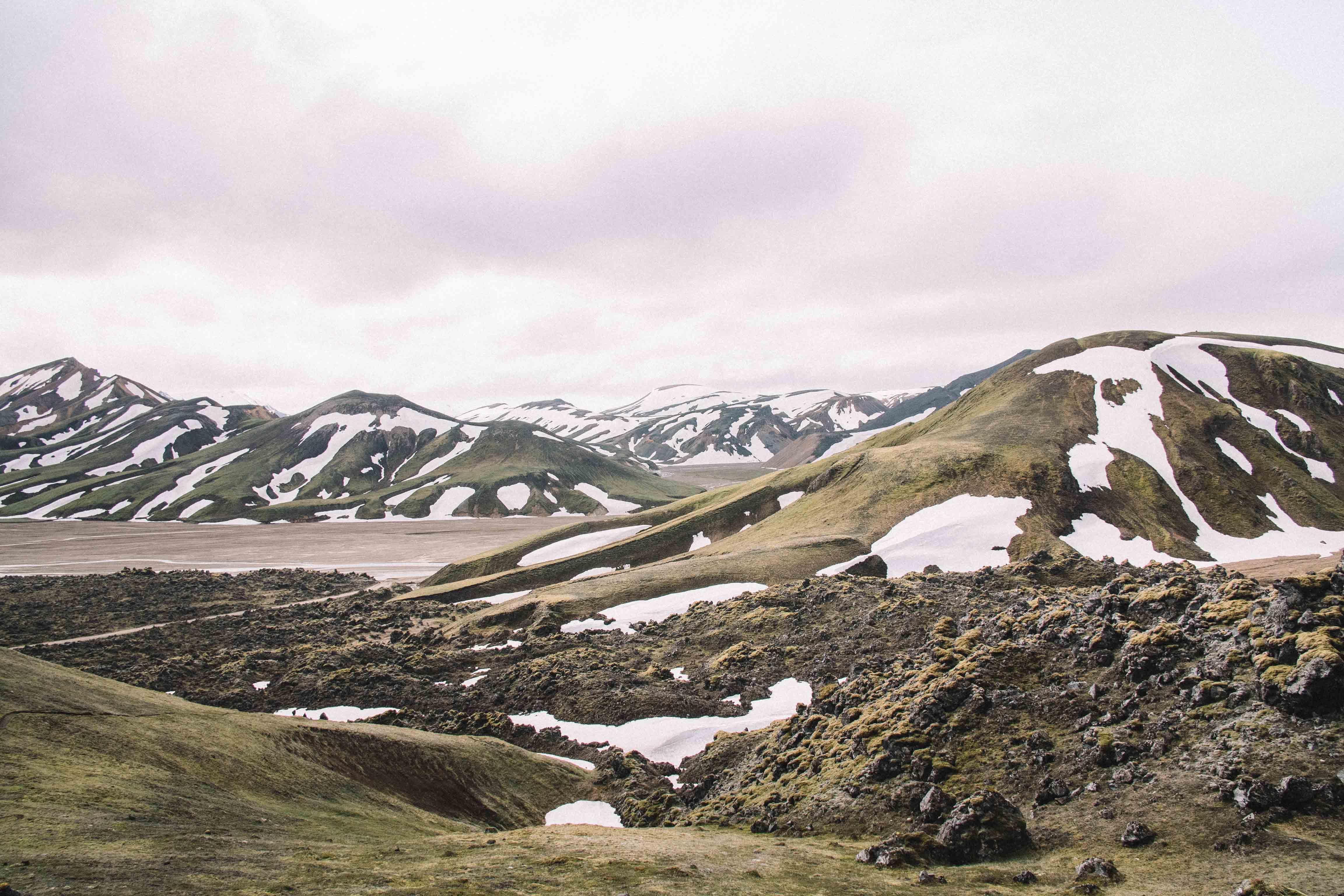 guide-reykjavik-timothee-lambrecq13