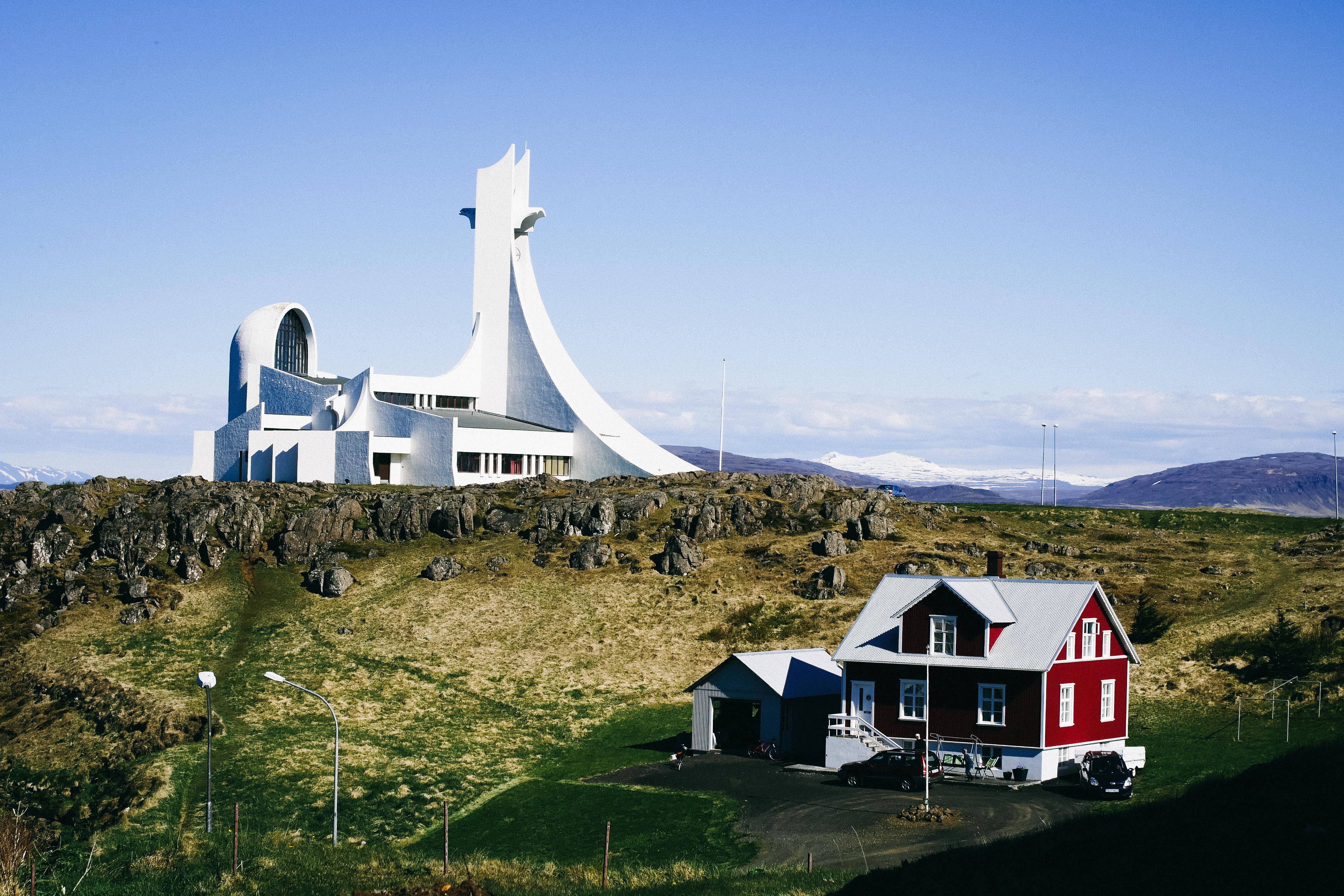 guide-reykjavik-timothee-lambrecq18