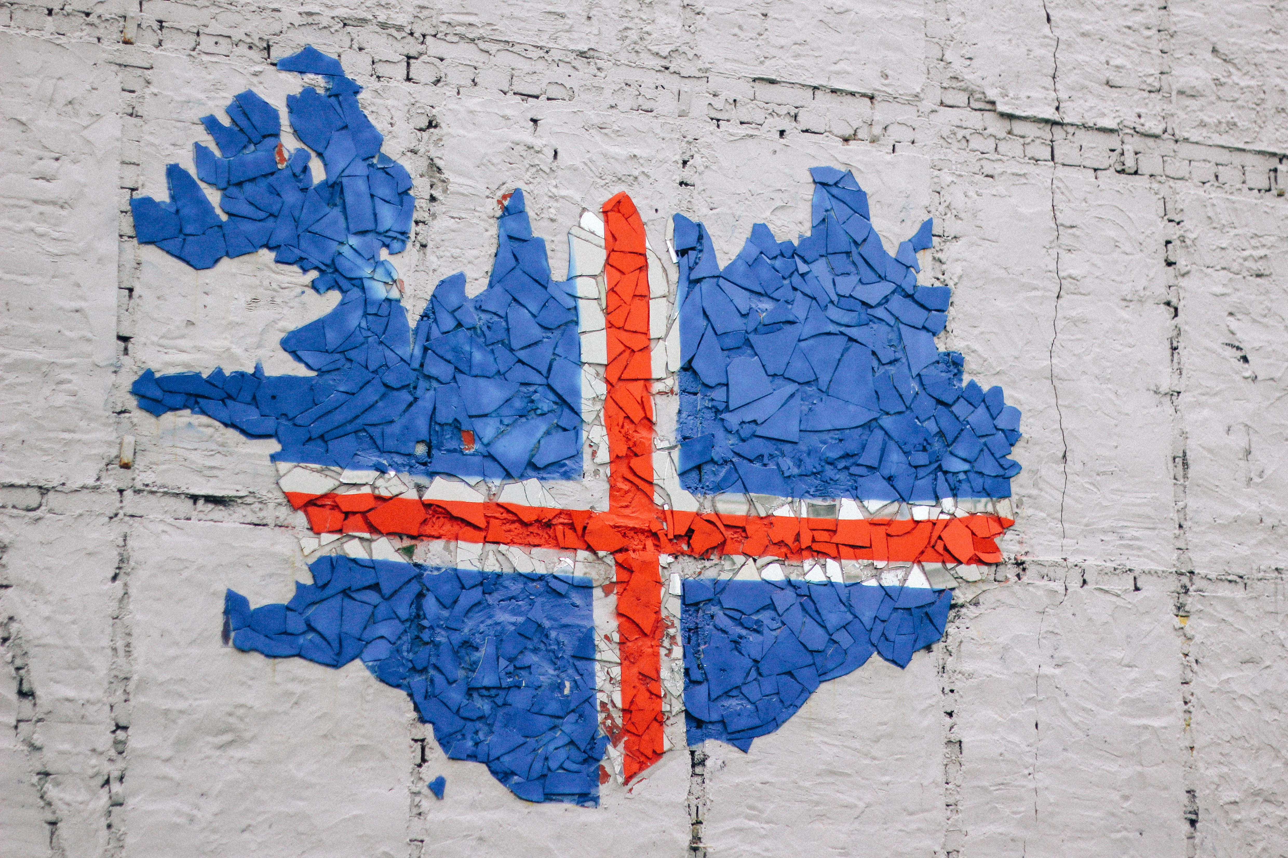 guide-reykjavik-timothee-lambrecq2