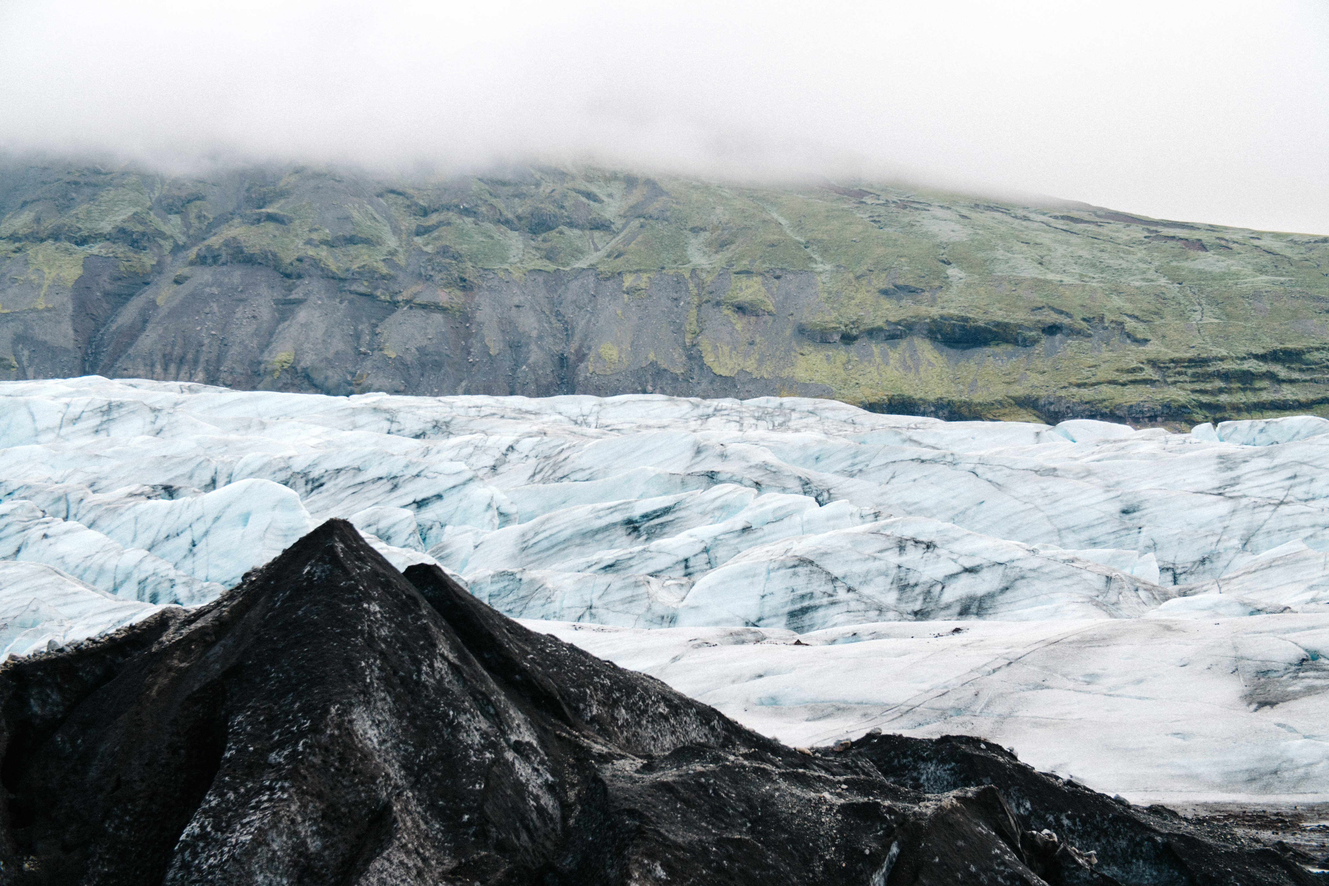 guide-reykjavik-timothee-lambrecq8