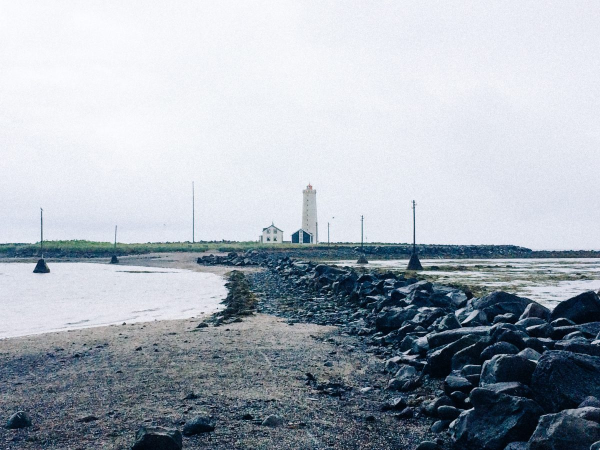 guide-reykjavik-timothee-lambrecq9