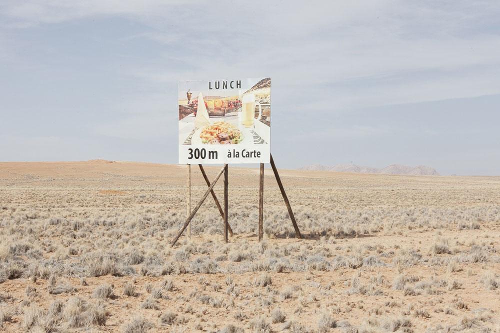 land-of-nothingless-8
