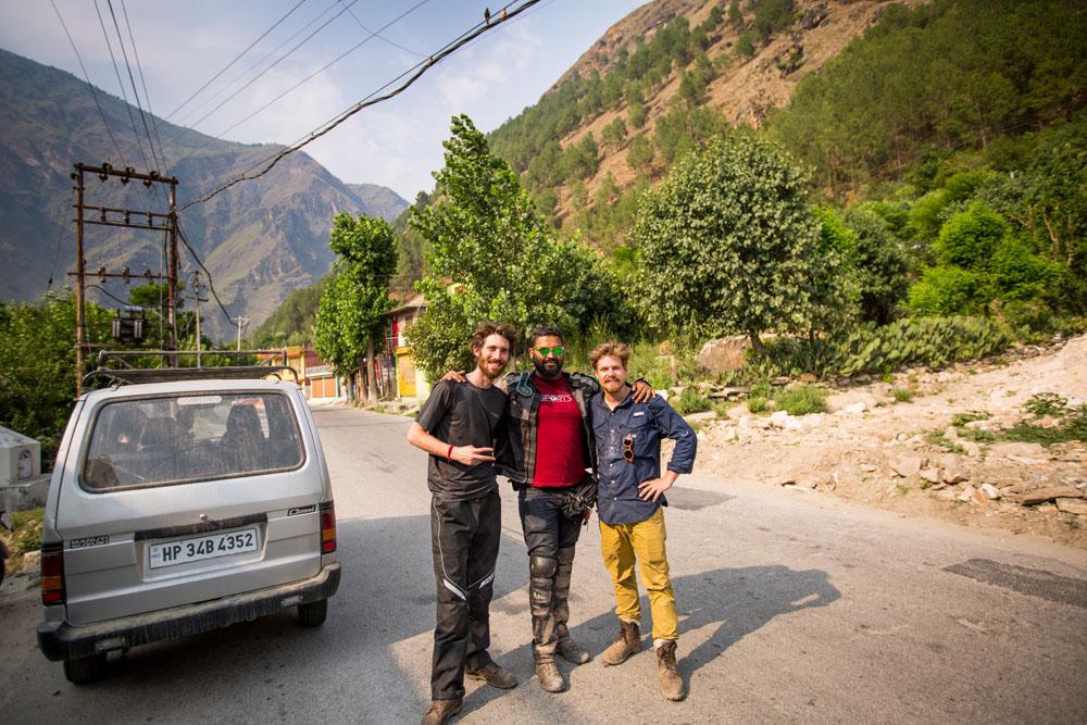 the-royal-silk-road-2