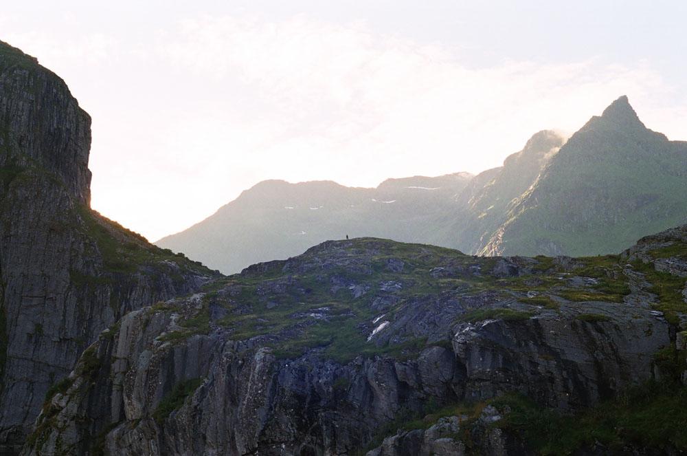 scandinavie-damien-2