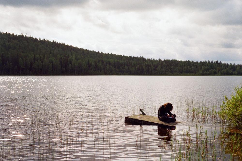 scandinavie-damien-5