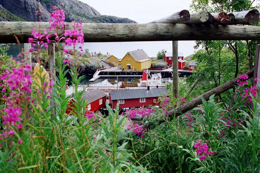 scandinavie-fabien-voileau-11