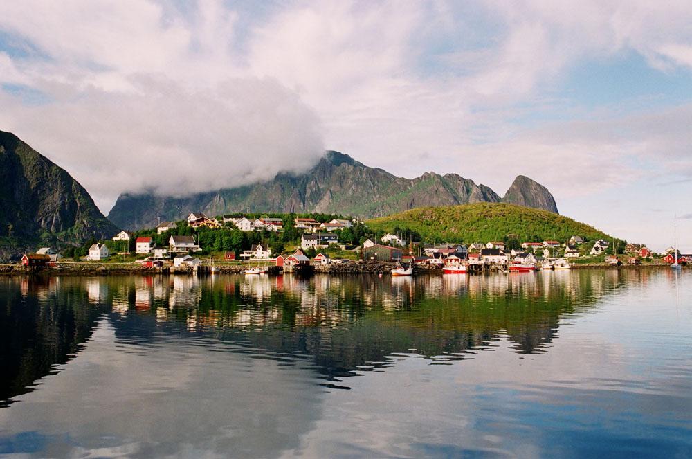 scandinavie-fabien-voileau-9
