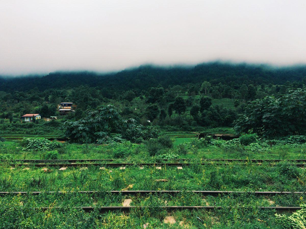 trek-myanmar-chloe-brunet10