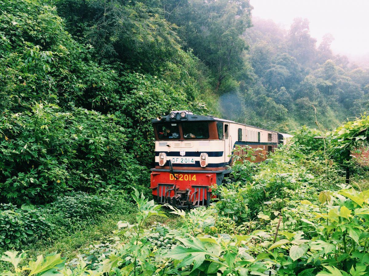 trek-myanmar-chloe-brunet11
