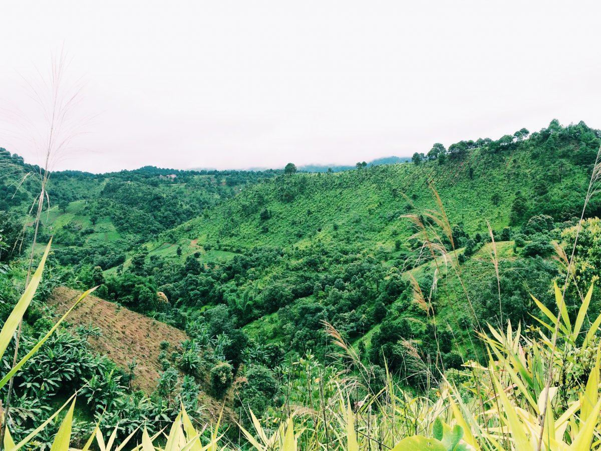 trek-myanmar-chloe-brunet12