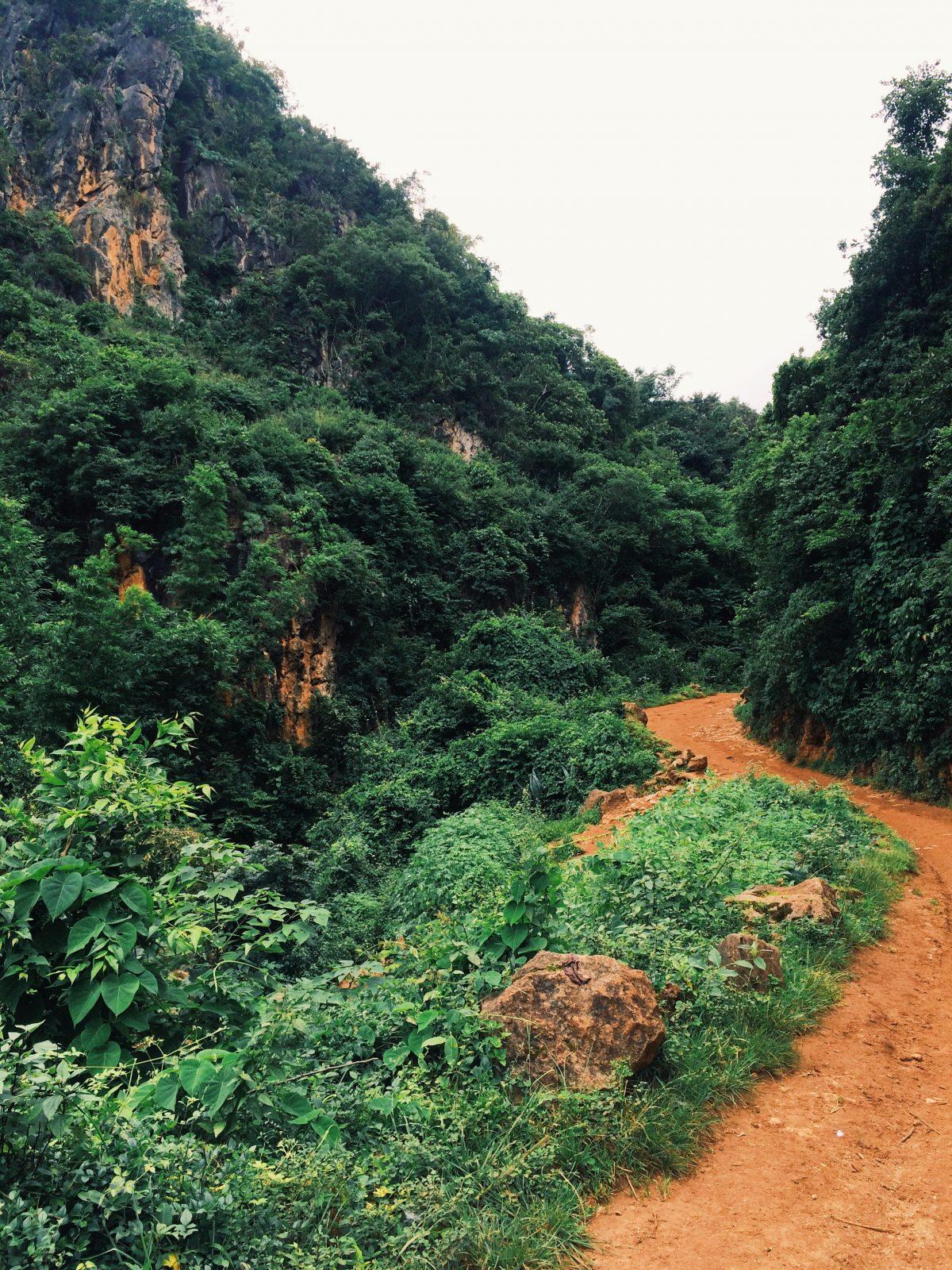 trek-myanmar-chloe-brunet15