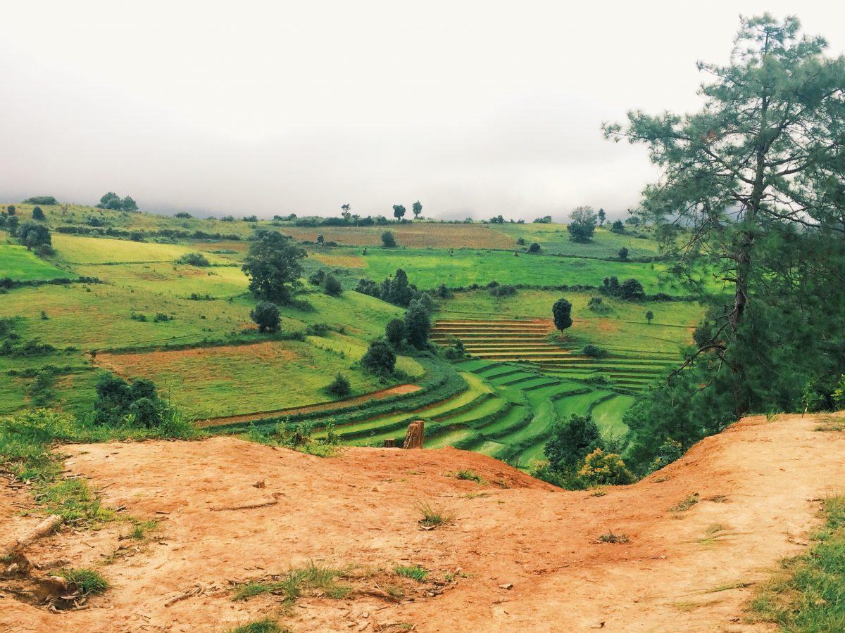 trek-myanmar-chloe-brunet16