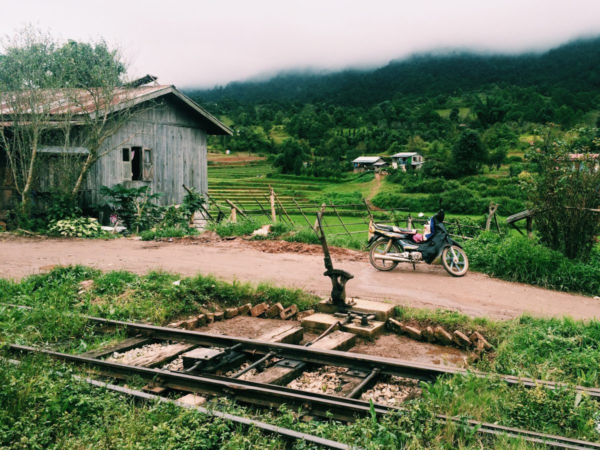 trek-myanmar-chloe-brunet17